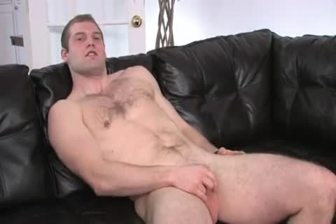 Lonely lad hopeless for some jerking off