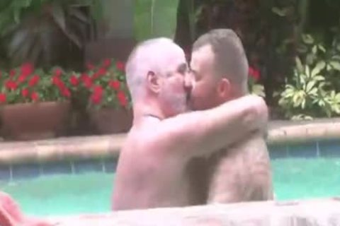 Fatherinlaw's Secret homo porn gays homo cumshots gulp lad hunk - legal age teenager sex clip - Tube8.com