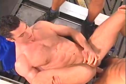 ambisexual Euro Factory OrgyJH, Sc.1 - painfully sex movie scene scene - Tube8.com