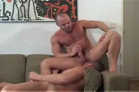 wicked raw Daddies - older sex clip - Tube8.com