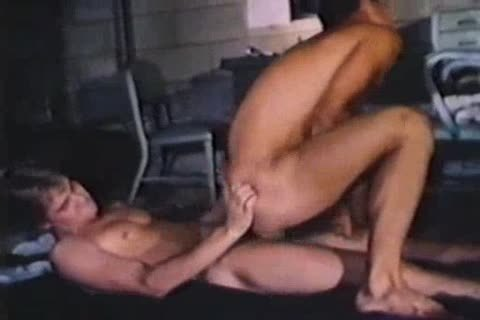 Military fucks Sailor
