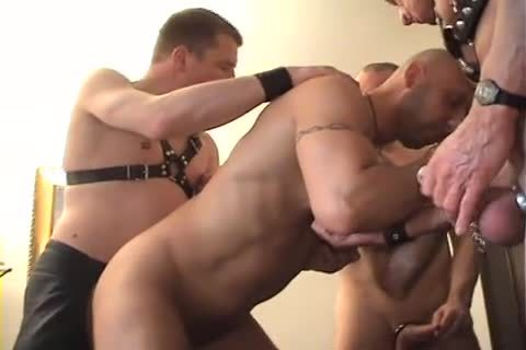 homo-undressed-Groupsession-Part2