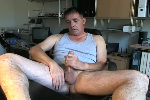truly I Wanted To enjoy The Feeling For A whilst before Cumming. But Suddenly I Could No Longer Hold It Back.
