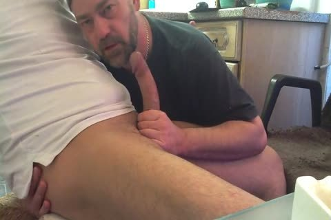 I Had Loads Of enjoyment Playing With that guy's Bulge And Swallowing His monstrous 10-Pounder. blowjob enjoyment Starts At Around 5 Mins