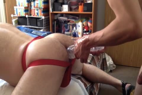 I Was Chatting With Frozen34 On Barebackrt, Since We one as well as the other Live In Mexico town We Decided To acquire jointly And Have Some joy Making The clip, Sorry About The Moquito Bites!!!