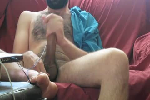 Second clip scene With Sound. Me jerking off And Doing Poppers while I Watch Porn. I'll Definitely Do A greater quantity astonishing Job Capturing The sex semen shot (included Two Angles At The End). Let Me Know What u Think And If u Have Any Request