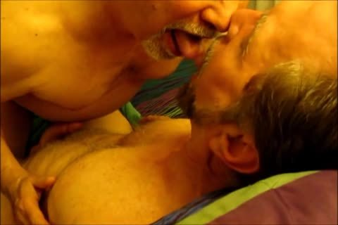 """Plumber knob For Me When My Bud M. Stops Over To Unclog My baths Shower Drain, Gentle Tubers.  As u watch His """"tip"""" Was greater quantity Original Than Just Boring old specie (which that lad Makes Plenty Of, I'm Sure).  And The Shower Pipe Wasn't"""