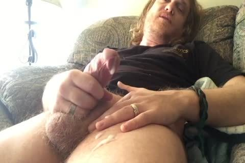 A Compilation Of Tommy Passions stroking Until that twink Cums biggest Loads!
