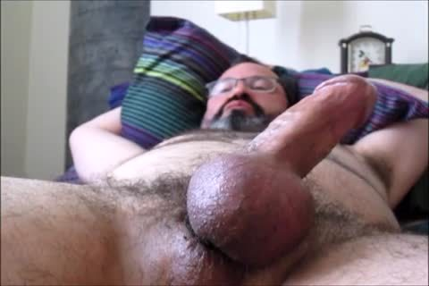 palatable, palatable oral sex For My Husbear Upon My Return From Florida, Gentle Tubers.  On A Technical Note: '''coz The Dialog Track At The End Of The clip Had Some Static I Added A Bit Of A Smooth Jazz Audio Track.  After All, We Had The sperm Ear