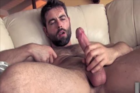 gay fitnes solo tube