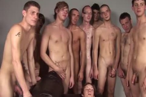 find out The Hottest homo unprotected fuckfests At BukkakeBoys.com! Loads Of ramrod engulfing, unprotected wazoo fucking And Of Course Non Stop cum drinking! From sleazy homo Amateurs To Experienced homo Hunks THEY ARE ALL HERE AND THEY ARE ALL expec