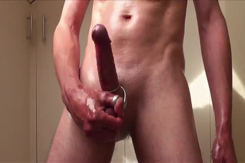 Compilation Vid Showing Some Highlights From A scarcely any Of My movies. All Originally Filmed In Full HD So Hope The supplementary Detail Comes Across In This Higher Resolution Upload.  plenty of Oil, Cockrings, weenie Twitching And Many Spurting,