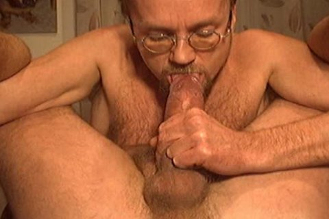 HARRI LEHTINEN likes THE SMELL AND smack OF HIS OWN 10-Pounder AND OWN new delightsome cum!! delightsome fotos AND clips OF HARRI LEHTINEN actually ENJOYING stroking HIS 10-Pounder, engulfing AND DEEPTHROATING HIS OWN LUSCIOUS HARD 10-Pounder AND