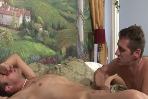 Randy homo dudes Are plowing In sofa painfully