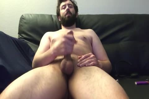 straight Valentines Day jerk off