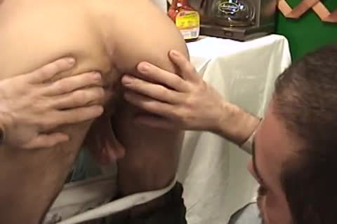 those hairy Brothers Craving To suck On Member