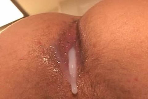 guys bare Dawg And cum