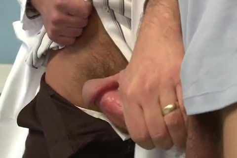 Doctors And Dads 3