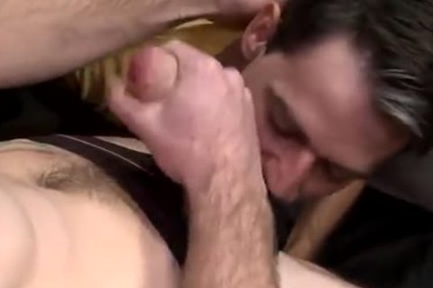 humongous dick Club try-out