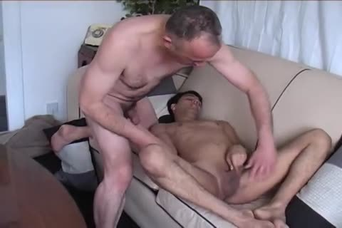 Paul's threesome With British Indian friend