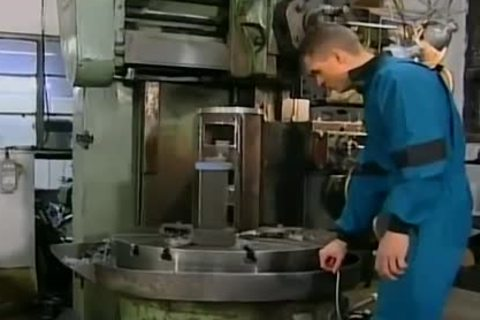 Factory Hunk Workers crazy filthy And rough homosexual Sex orgy