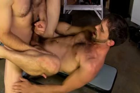 gigantic pecker homo butthole With ejaculation