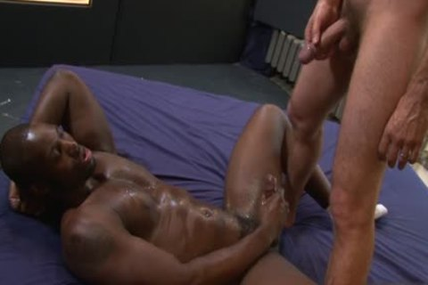 big weenie homosexual piss And ejaculation