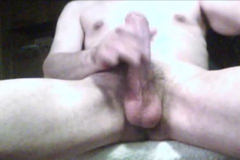Justme321xxx another jerk off And cum