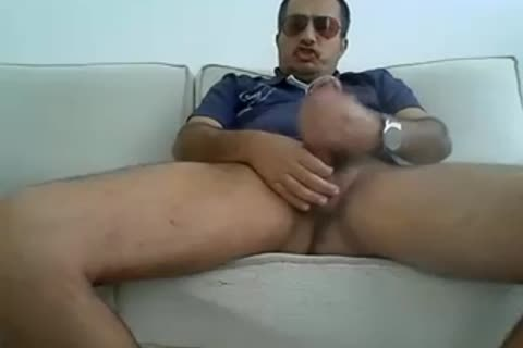 much loved Daddy Cumming