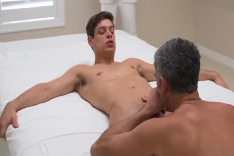Mormonboyz - young man Cums whilst Being banged unprotected