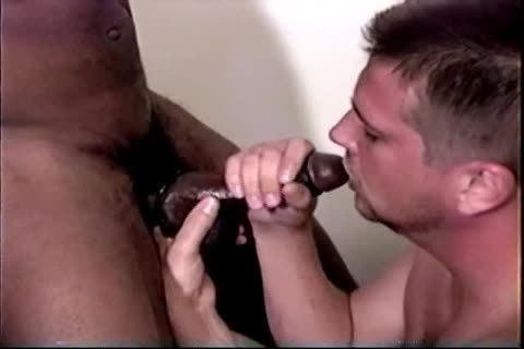 throbbing dark Fuckstick