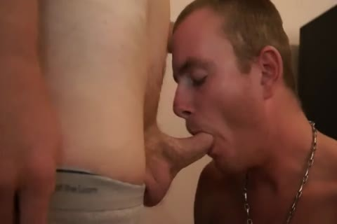 love juice Hungry Road whores - Scene 10