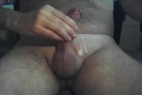 mature males sex cream flow Compilation 1