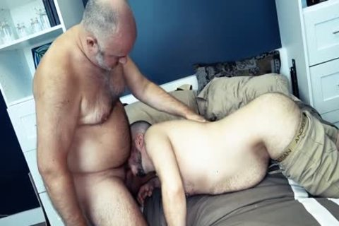 Jake And twink plow