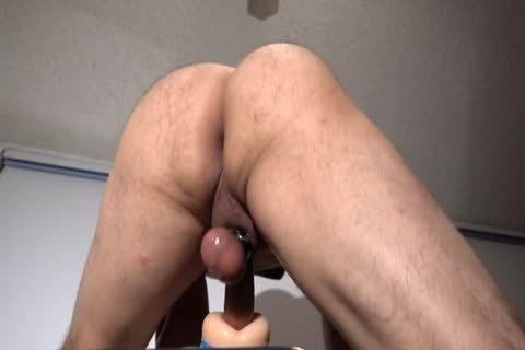 Fleshlight fuck And Showing hole