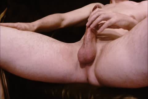 My Edging, giant, Multiple Orgasmic cum Spurting knob.