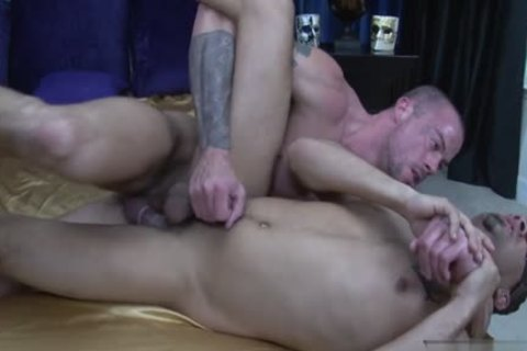 Latin twink a bit of pooper And cumshot