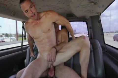 dirty dilettante anal With cumshot