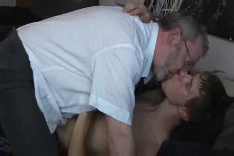 juvenile lad tempted by daddy daddy