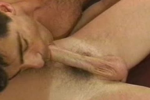 Legends homo Academy - Stop Or I let fly - scene two