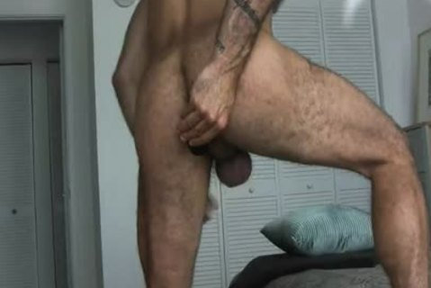 TEN worthwhile pumped up boyz From ManAvenue delightsome AND HARD Jerking and Showing Off