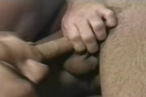 unfathomable ball goo - Scene 4 - Legend