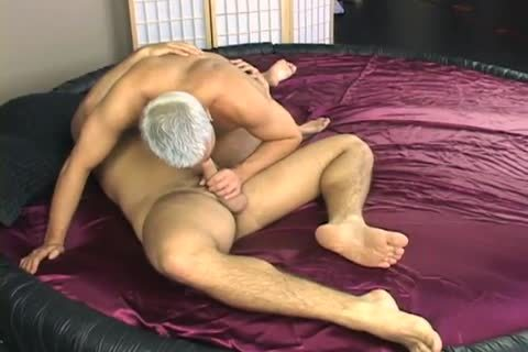 raw yummy Dreams Free homo Porn movie scene scene