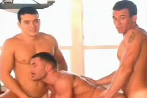 gay macho fucker locura gay porno gay espanol espanoles gay