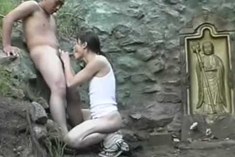 ball sex sex cream drinking excited oriental gay nubiles indecent throat fucking In Wilds