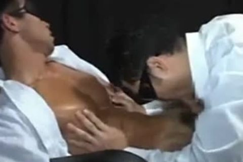 Tube8.com.suited Muscle man - oriental Sex