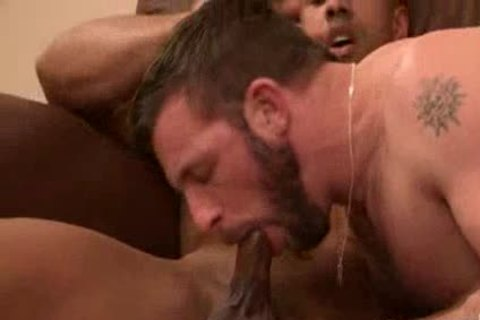 Kevin Crows - orgy After Shower