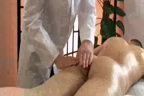 admirable Massage And nailing