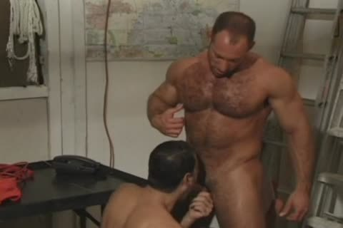 Osos Free Gay Porn at Macho Tube