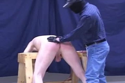 Redneck bang two - Scene three - Pig Daddy Productions
